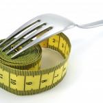 ダイエット&腰痛